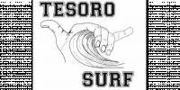 Tesoro High School logo